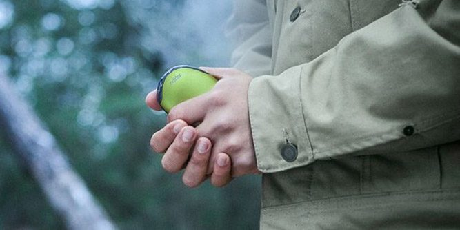 Best Rechargeable Hand Warmers usa